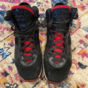 Men's Nike Sneakers • Size 12